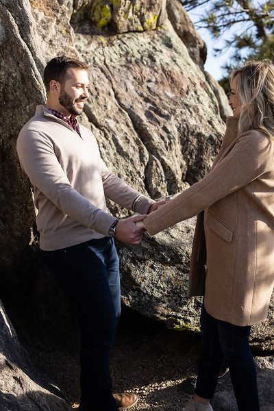 19 12 21_AnB_Engagement_Contact-1170