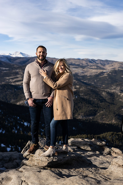 19 12 21_AnB_Engagement_Contact-0977