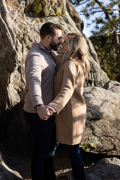 19 12 21_AnB_Engagement_Contact-1174