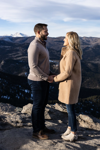 19 12 21_AnB_Engagement_Contact-1038