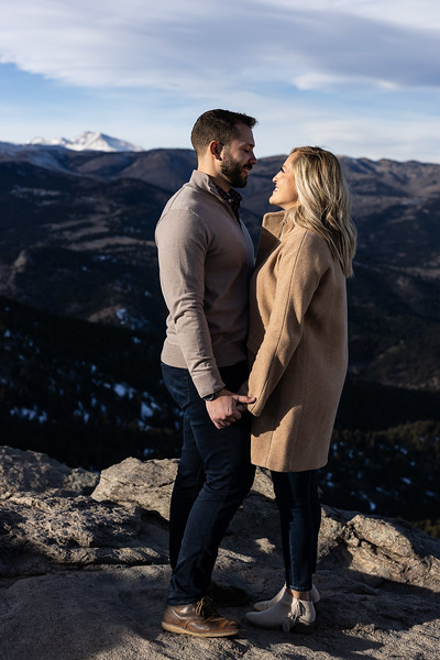 19 12 21_AnB_Engagement_Contact-1050