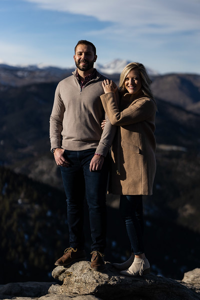 19 12 21_AnB_Engagement_Contact-0924