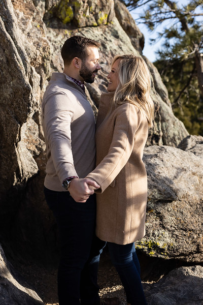 19 12 21_AnB_Engagement_Contact-1173