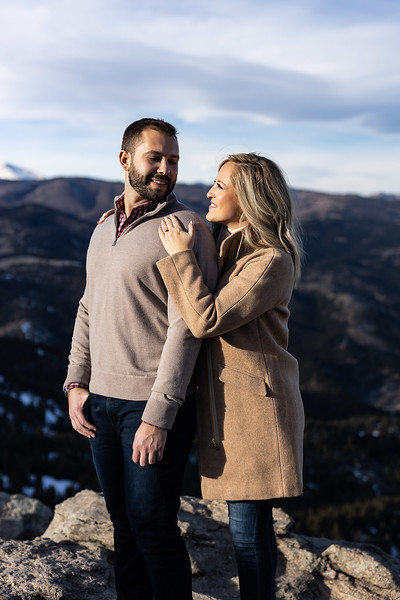 19 12 21_AnB_Engagement_Contact-1070