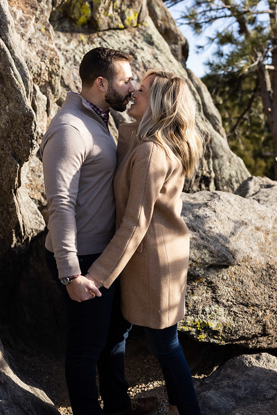 19 12 21_AnB_Engagement_Contact-1177