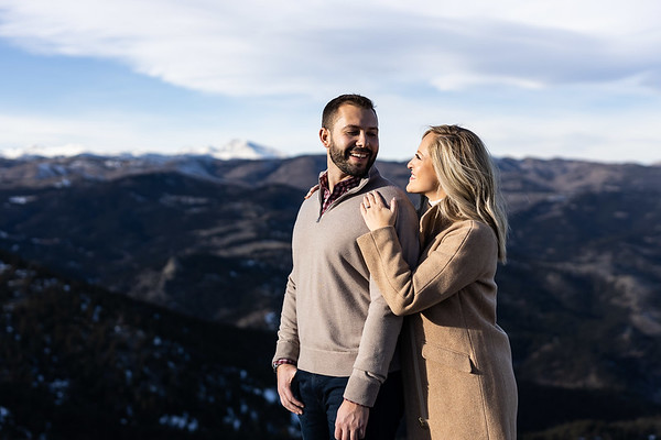 19 12 21_AnB_Engagement_Contact-1084