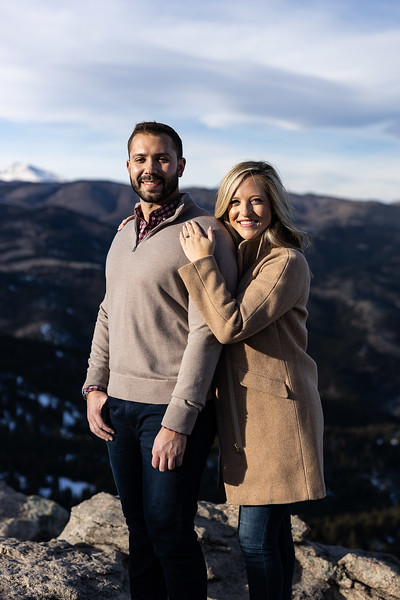 19 12 21_AnB_Engagement_Contact-1064