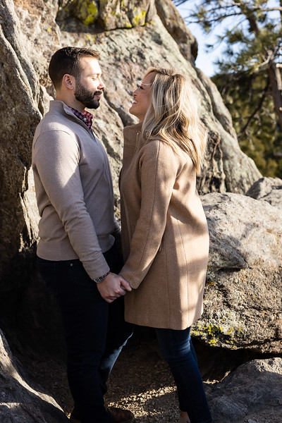 19 12 21_AnB_Engagement_Contact-1179