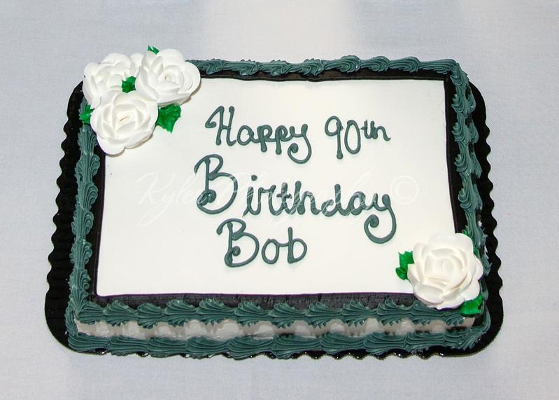 Bob Hart-90th-19