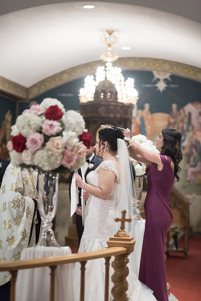 Ceremony-163.jpg