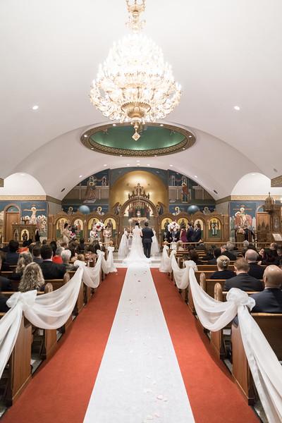 Ceremony-145.jpg