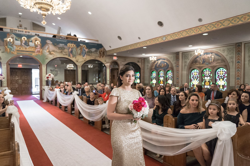 Ceremony-70.jpg
