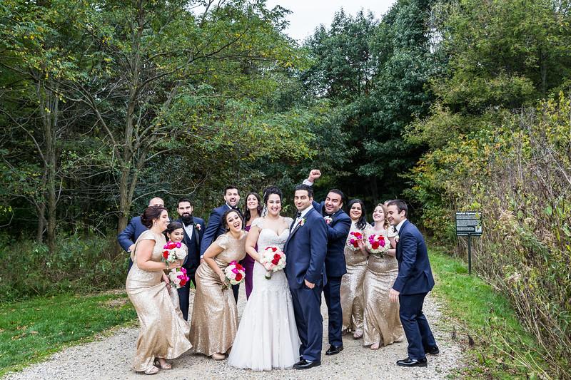 Bridal party-18.jpg