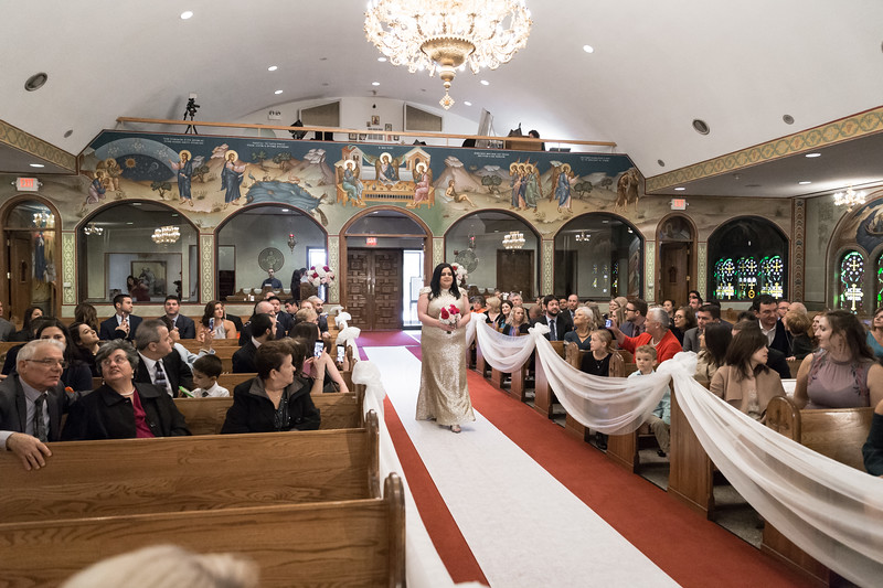 Ceremony-74.jpg
