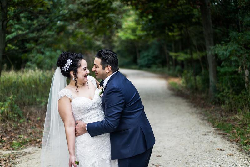Bridal party-103.jpg