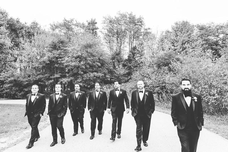 Bridal party-81.jpg