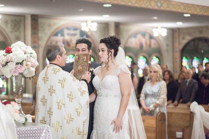 Ceremony-204.jpg