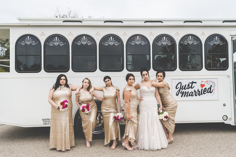 Bridal party-122.jpg