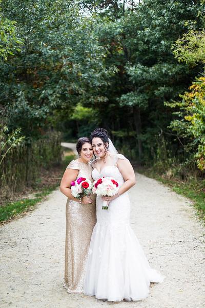 Bridal party-43.jpg