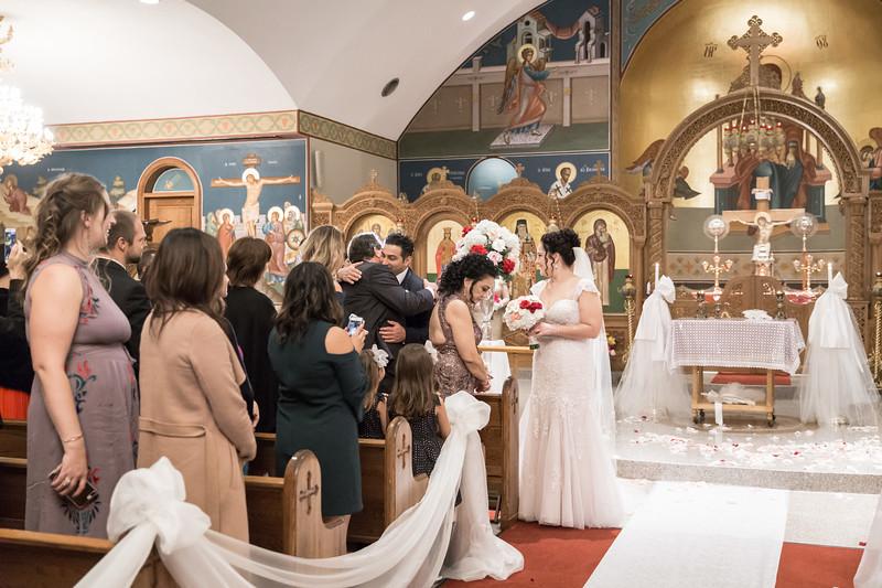 Ceremony-227.jpg