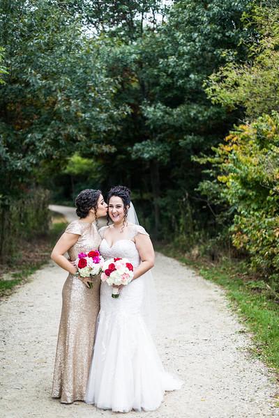 Bridal party-47.jpg