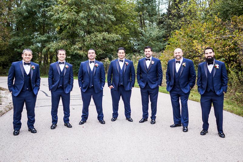 Bridal party-80.jpg