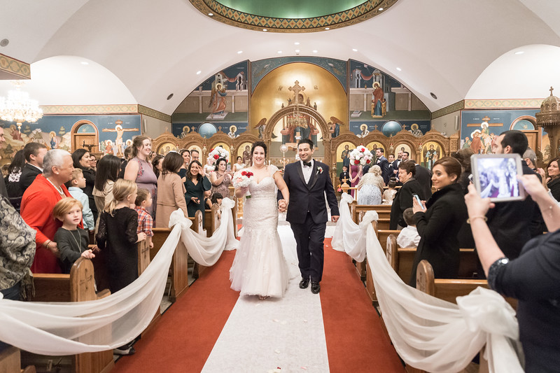 Ceremony-230.jpg