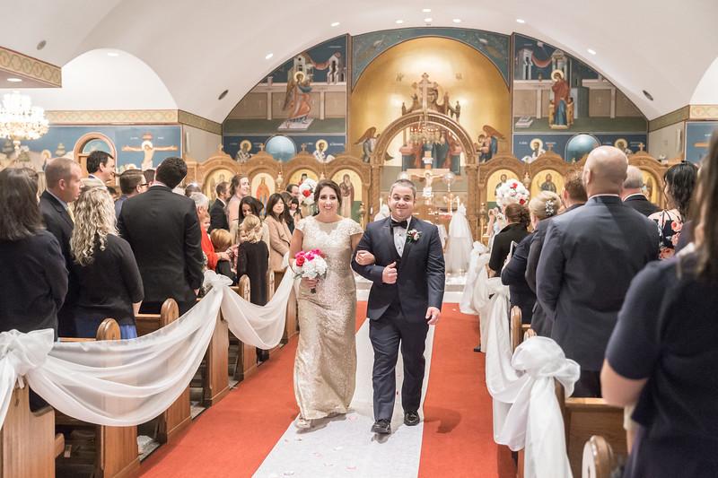 Ceremony-243.jpg