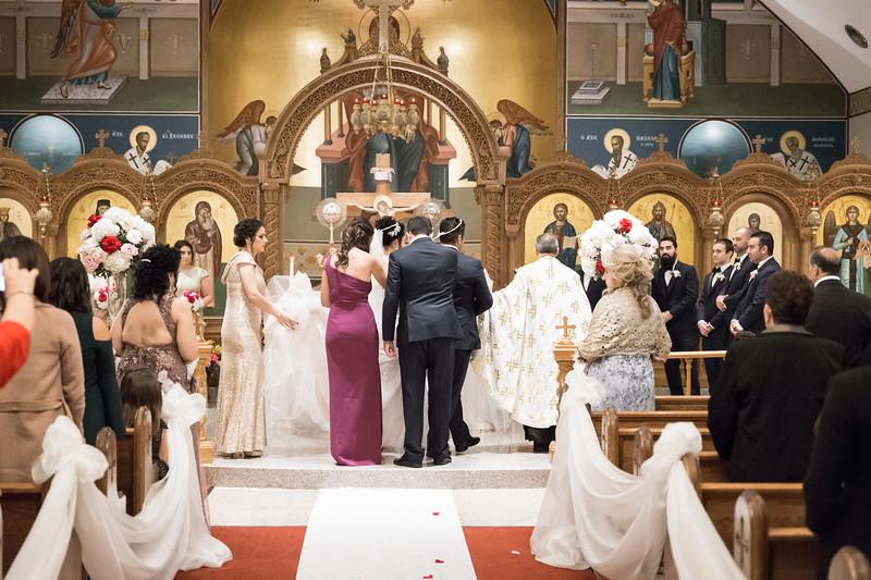 Ceremony-182.jpg