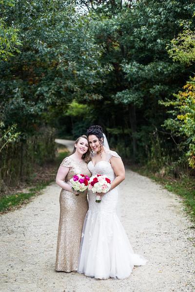 Bridal party-49.jpg