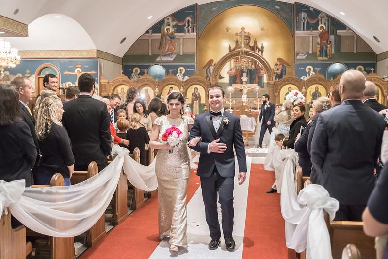 Ceremony-241.jpg