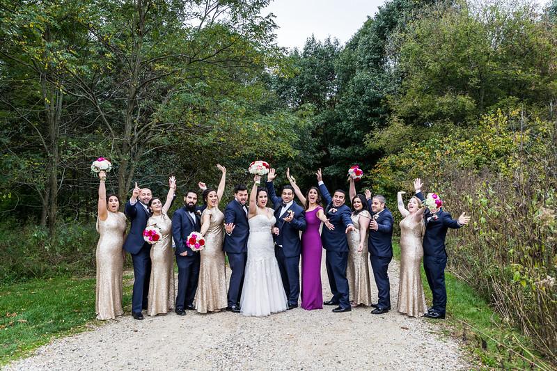 Bridal party-13.jpg