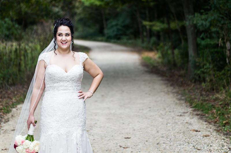 Bridal party-101.jpg