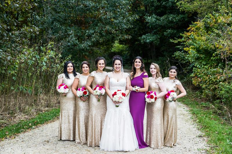 Bridal party-31.jpg