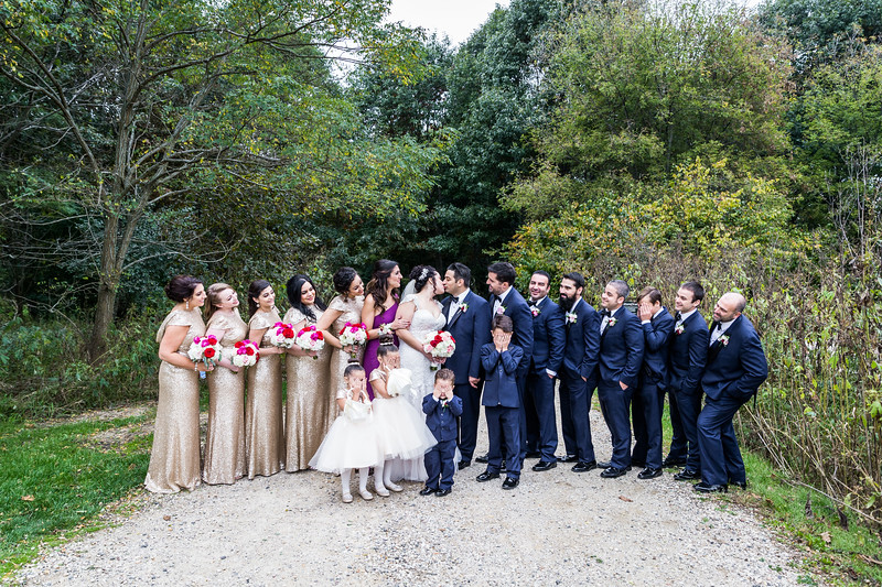 Bridal party-5.jpg