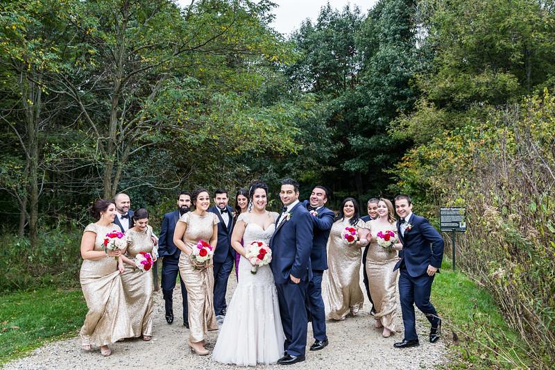 Bridal party-17.jpg
