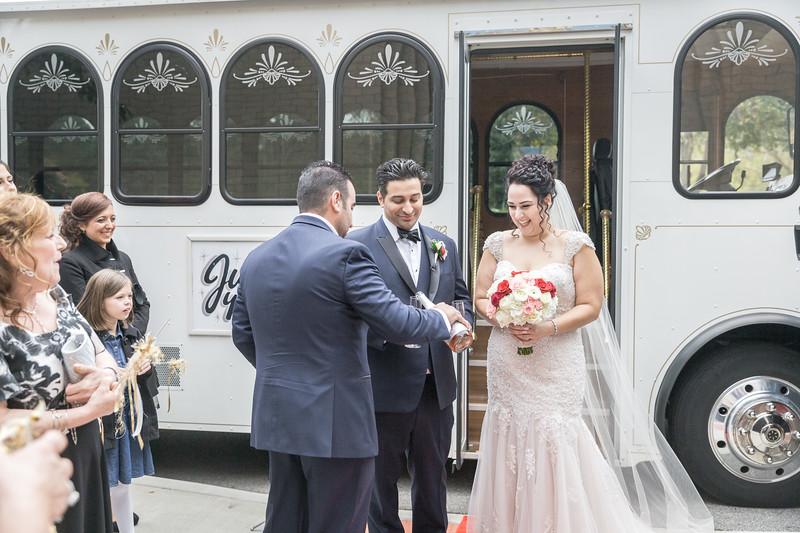 Ceremony-256.jpg
