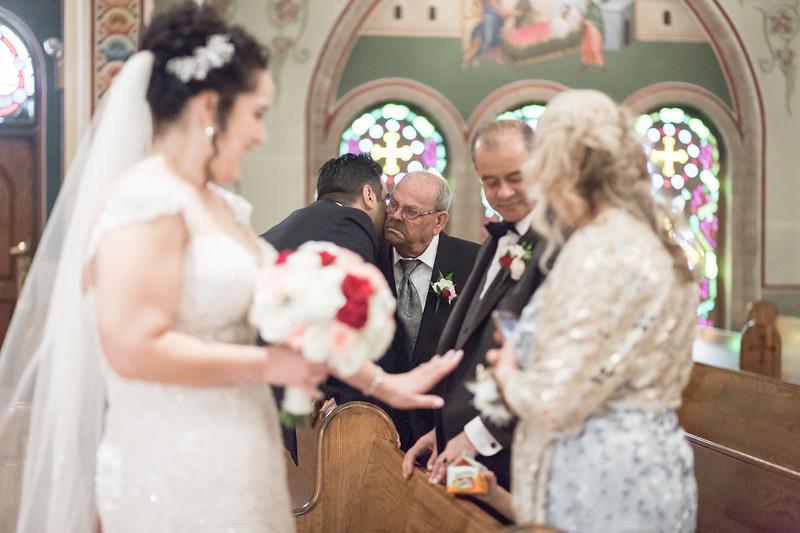 Ceremony-221.jpg