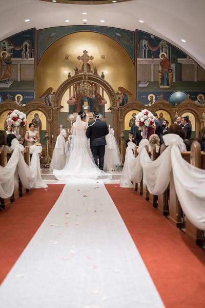 Ceremony-168.jpg