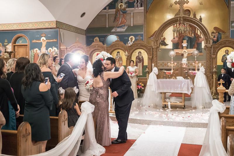 Ceremony-225.jpg