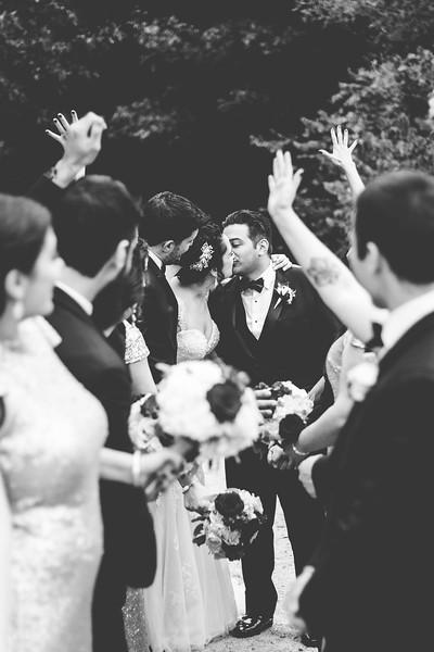 Bridal party-88.jpg
