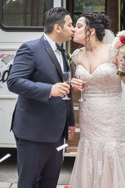 Ceremony-260.jpg
