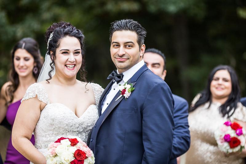 Bridal party-16.jpg