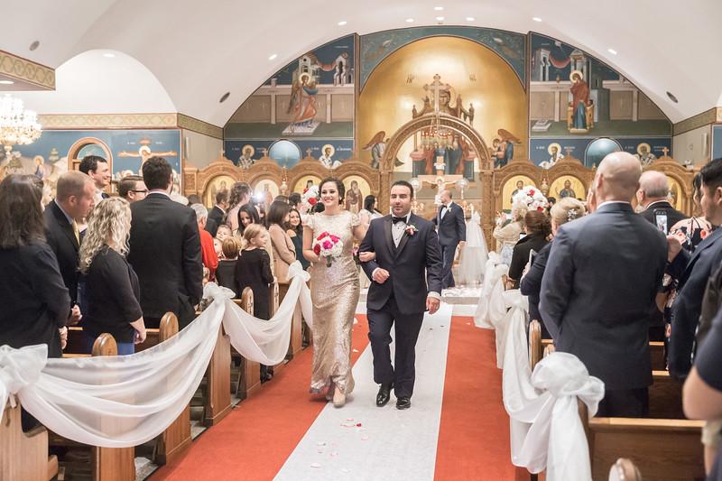 Ceremony-239.jpg