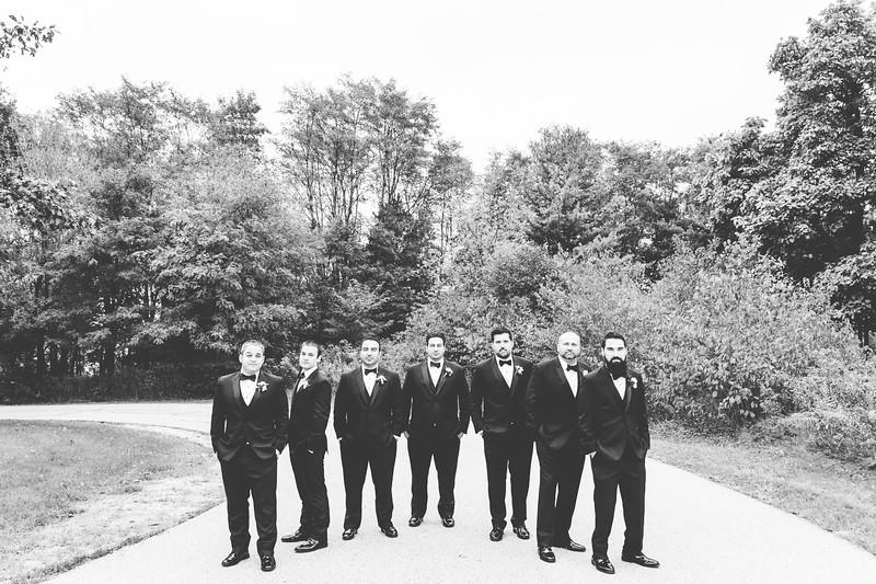 Bridal party-83.jpg