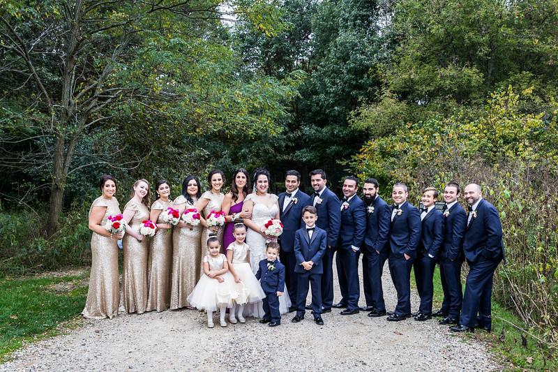 Bridal party-3.jpg