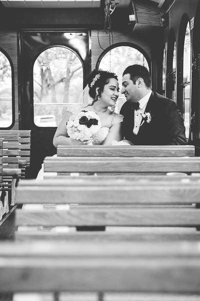 Bridal party-123.jpg
