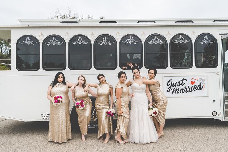Bridal party-121.jpg