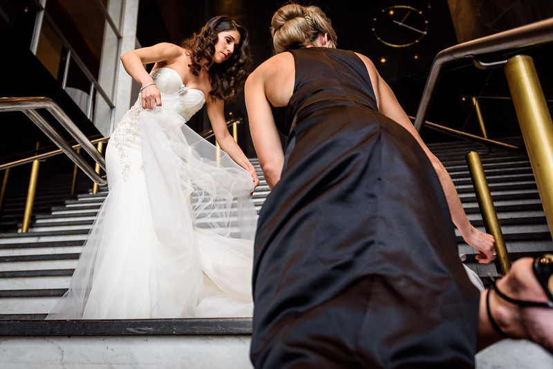 NNK - Brittany & Eric - Downtown Club, Philadelphia, PA - First Look & Ceremony (101 of 135)
