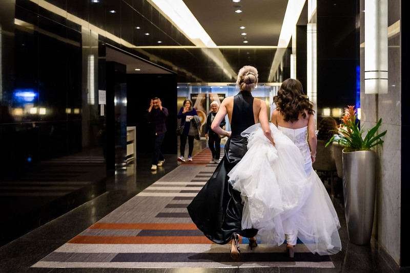 NNK - Brittany & Eric - Downtown Club, Philadelphia, PA - First Look & Ceremony (100 of 135)